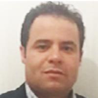 Abdelwahed Barkaoui
