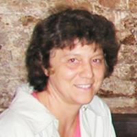 Croce Anna Cleta