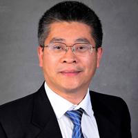 Jinxiang Xi