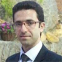 Oveis Pourmehran
