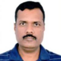 P. S. Pandian