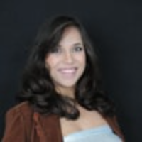 Renata Falchete do Prado