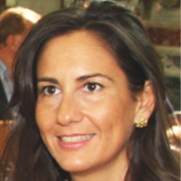 Roberta Granese