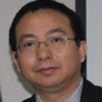 Shu-Feng Zhou